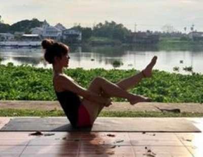 mind-yoga-retreat